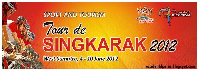 tour-de-singkarak-2012