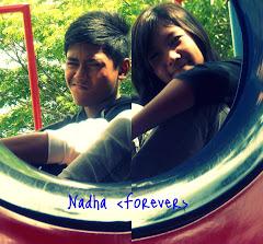 NADHA