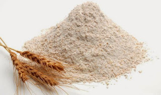 Macam-Macam Dan Jenis Tepung
