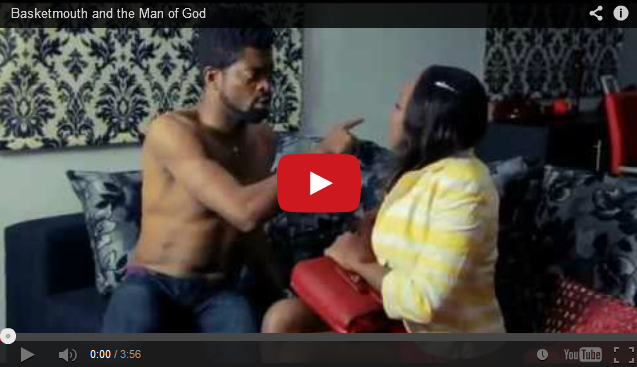 http://omoooduarere.blogspot.com/2013/09/video-post-basketmouth-and-man-of-god.html