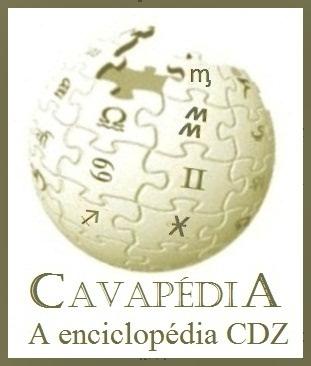 Cavapédia
