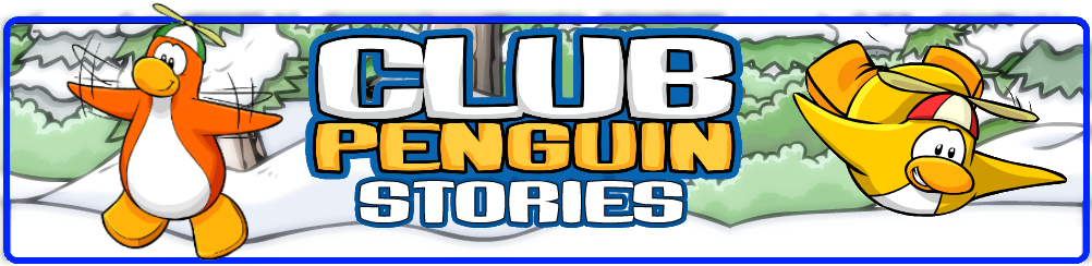 Disney Club Penguin Stories, Exclusives, Coin Codes, Giveaways And More!