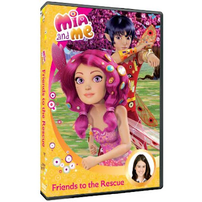 http://www.amazon.com/Mia-Me-Friends-Rescue/dp/B00XBL0JEM