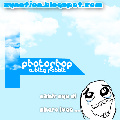 Download photoshop cs5 white rabbit baru