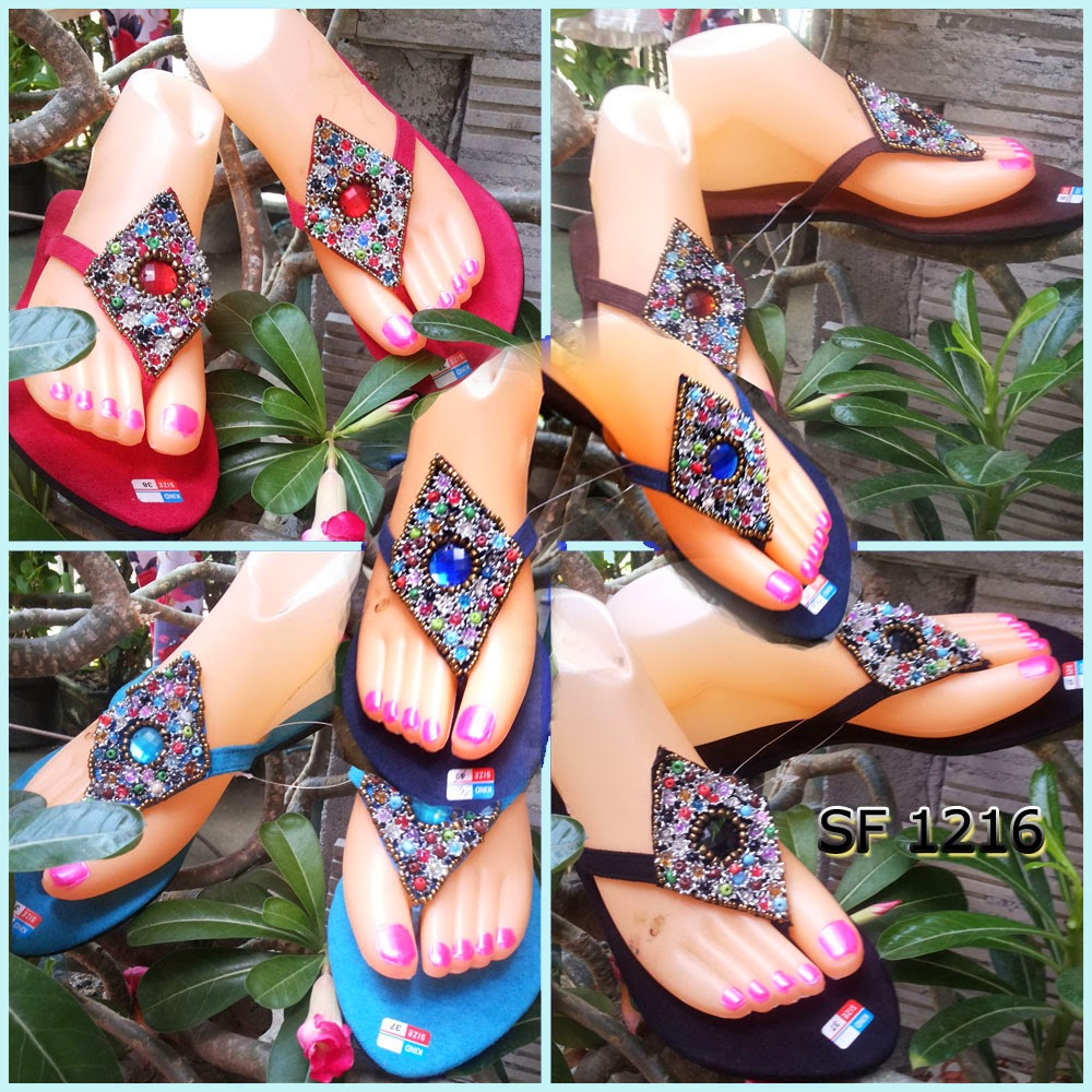 sandal bali SF1216