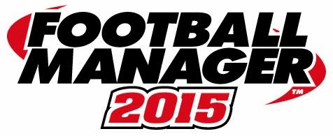 football manager 2015 version 15.3.0