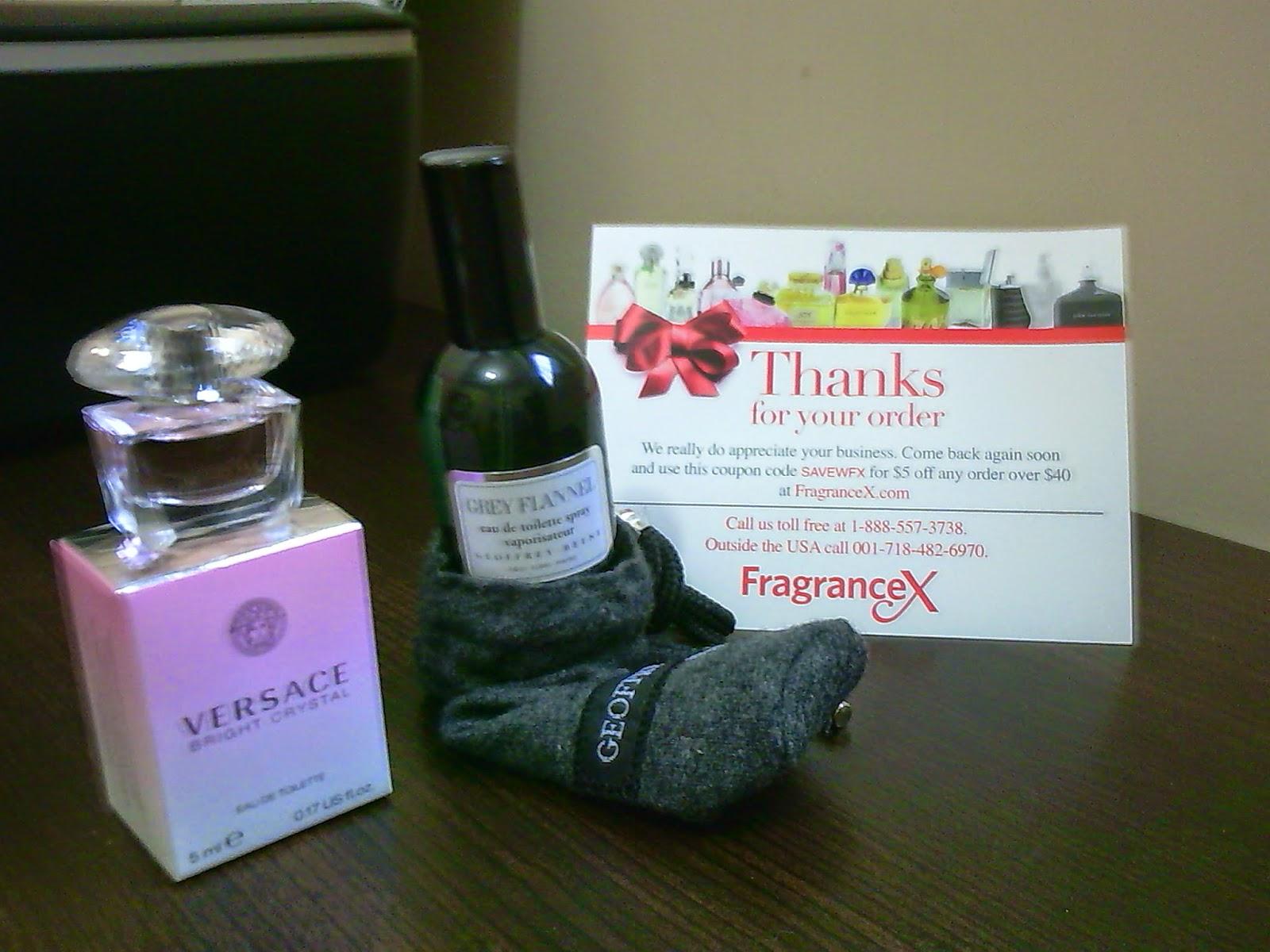 unboxing-review-perfumes-fragrancex.com-importar-eua