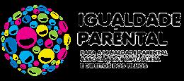 Associação Portuguesa Para a Igualdade Parental e Direitos do sFilhos