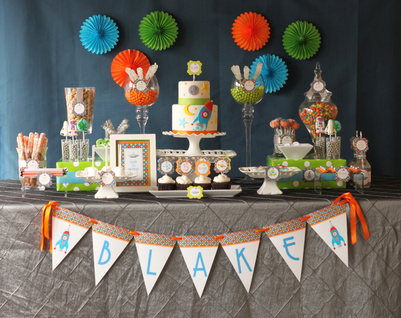 Today s party feature is brought to you by jasmine of couture cakery
