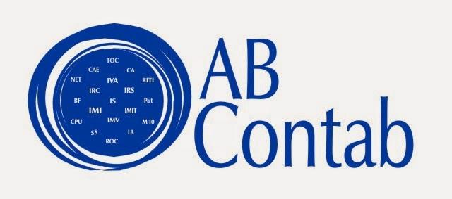 ABContab