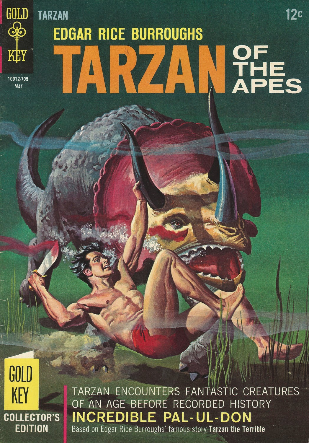 http://pulpcovers.com/incredible-pal-ul-don/