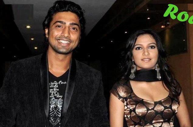 Dev And Subhashree Marriage