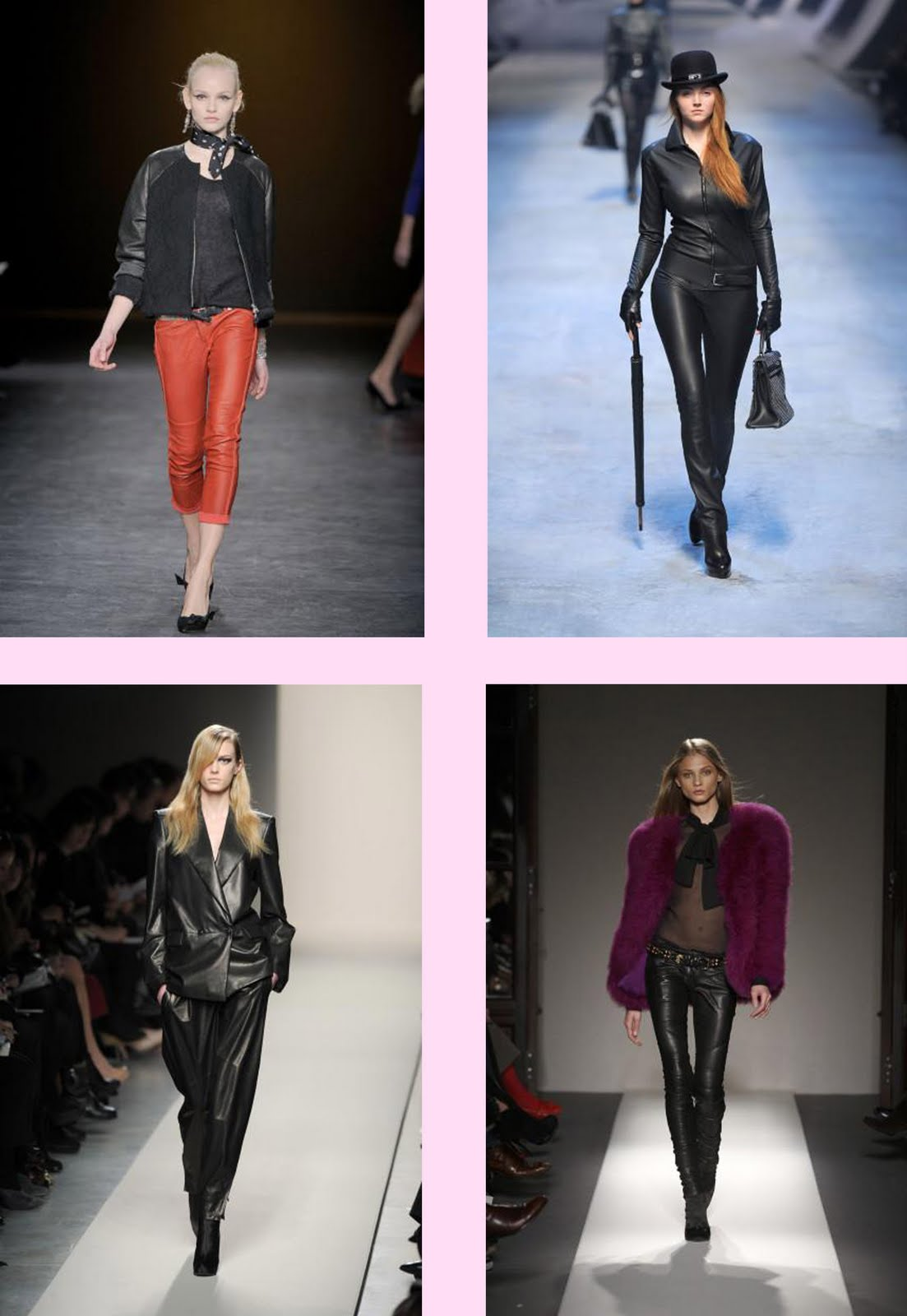 http://2.bp.blogspot.com/-SmZW2Oh8u48/TY8OnyvZDUI/AAAAAAAACtk/ZSY6QwAFwGs/s1600/leather%2Btrousers.jpg