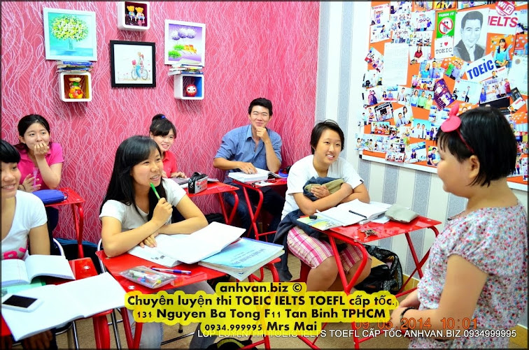 Trẻ Em-Niềm Hạnh Phúc của Anhvan.biz