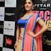 Isha talwar latest glam pics-mini-thumb-19