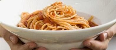 dieta sobrecarga carbohidratos