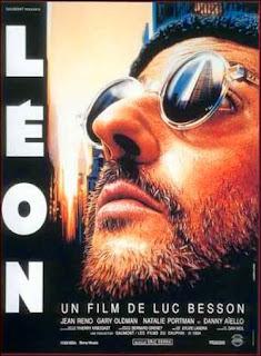 El profesional (Léon) (Leon (Léon) )