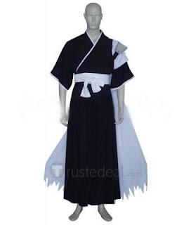 http://www.trustedeal.com/Bleach-Isshin-Kurosaki-Cosplay-Costume_p30196.html