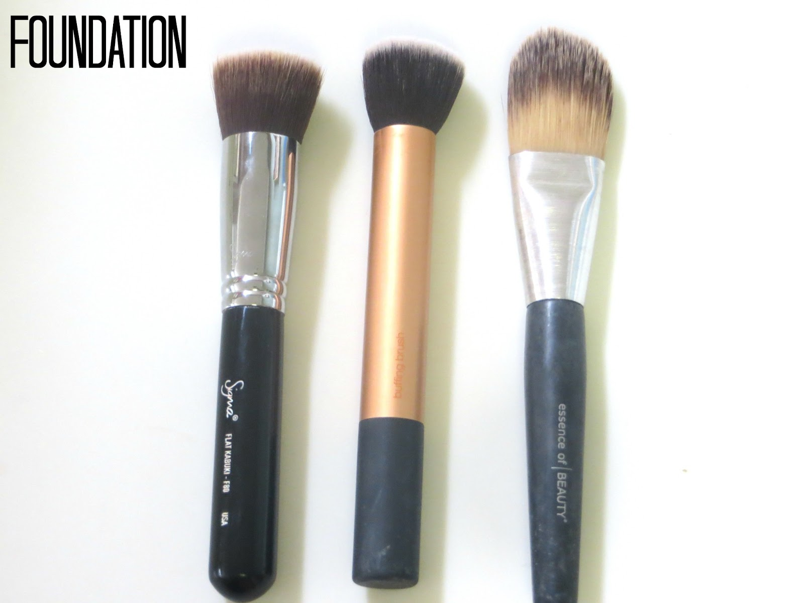 best facial brushes