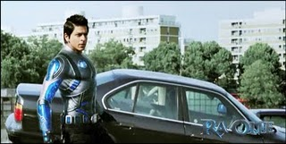 Ra.one Movie wallpapers Ra.One Photos Pics