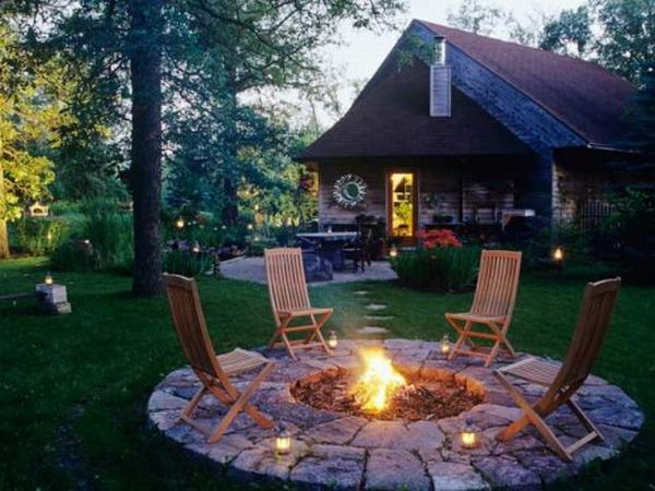 awesome backyards pixfunpix