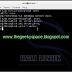 How to run metasploit (missing database.yml) and make postgresql,metasploit run at startup