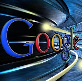Cara Melakukan Pencarian Tertarget Di Google Secara Efektif