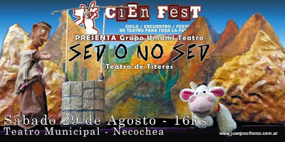 CienFest