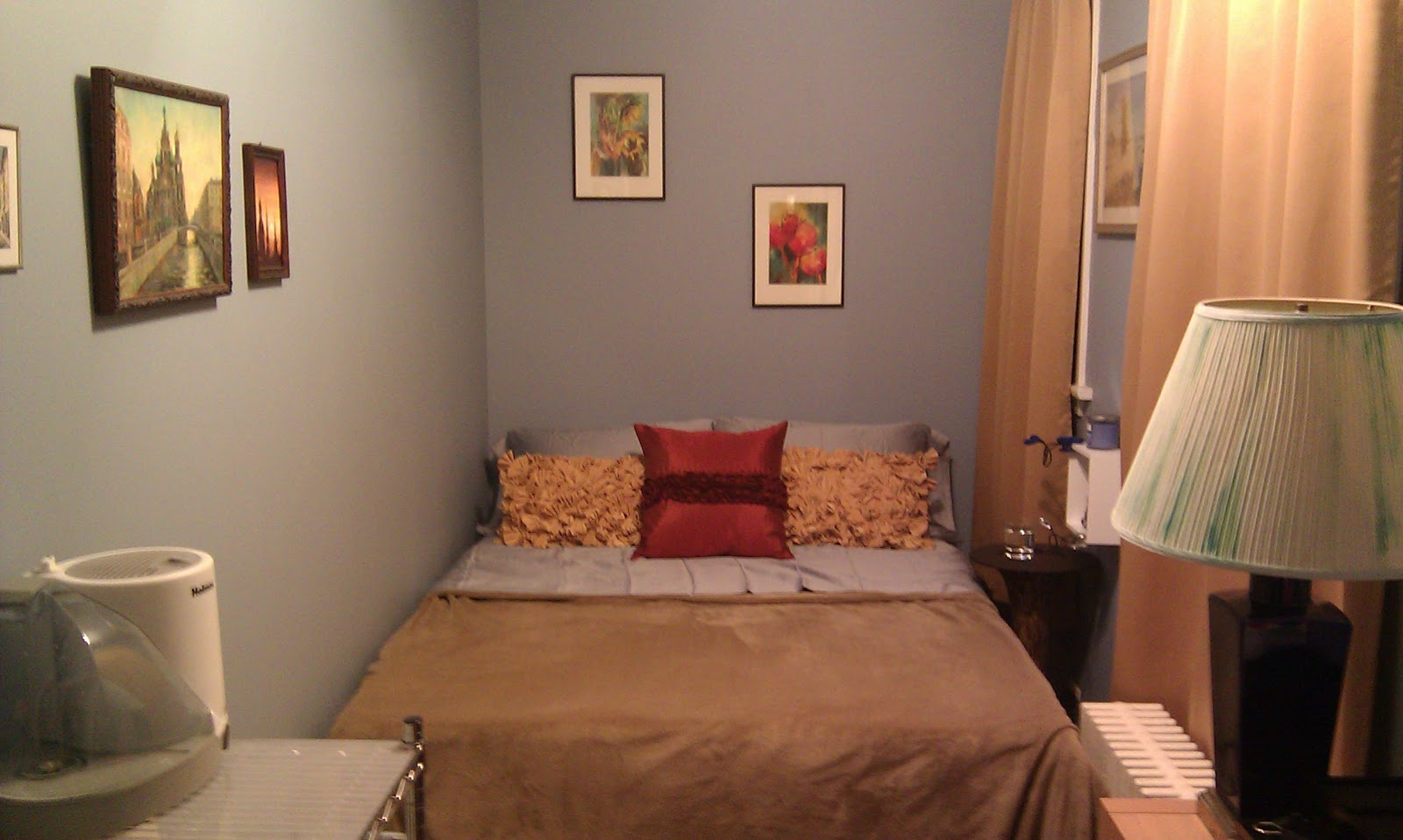 Small Old Apartment Ideas delighful small old bedroom view in gallery wooden attic modern