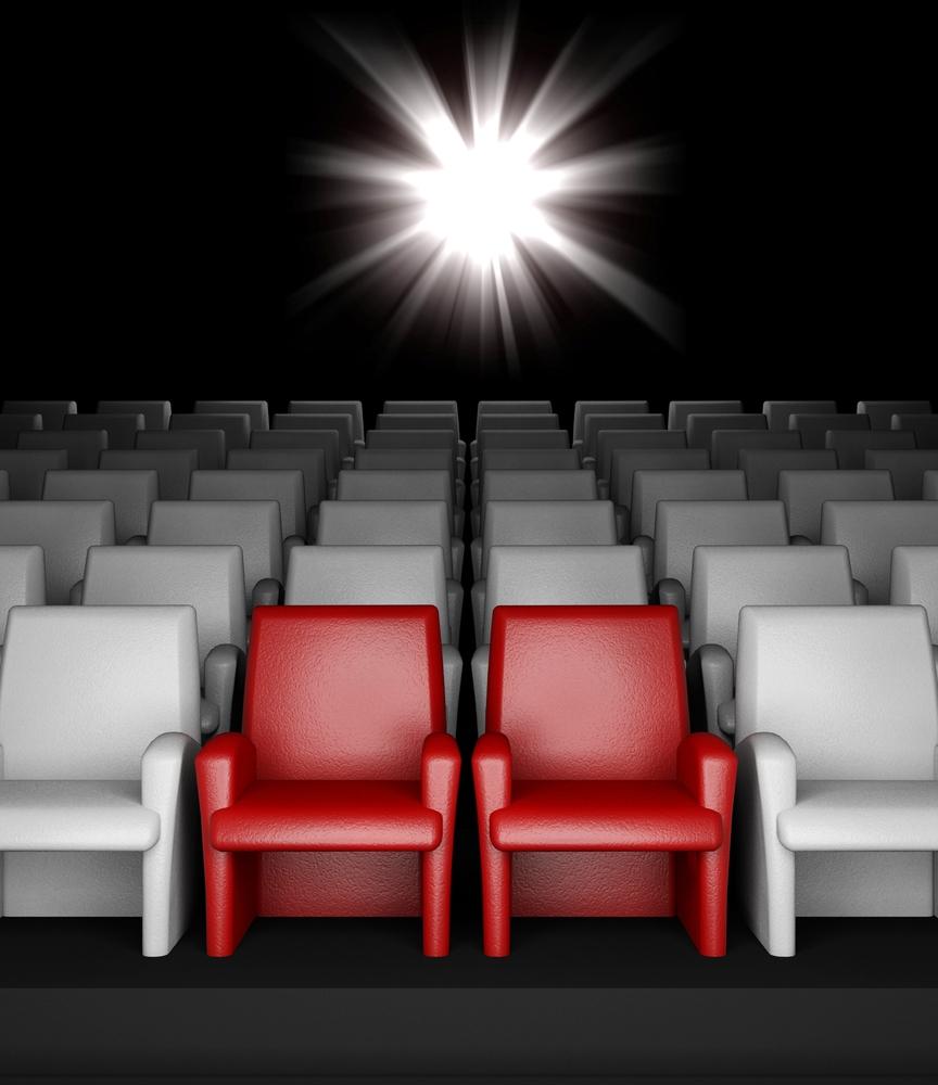 Joven in caja rural de navarra vienes al cine for Caja rural de navarra oficinas