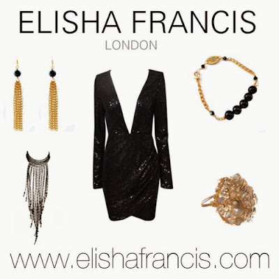 Christmas outfit, style post, Elisha Francis, blog post, fashion blog, jewellery blog