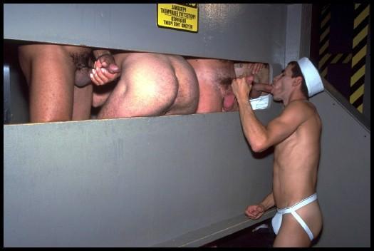 Gay Baths San Diego 13