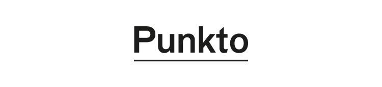 REVISTA PUNKTO