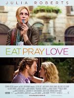 Ăn Cầu Nguyện và Yêu