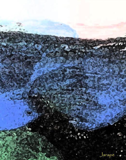 Geología 1