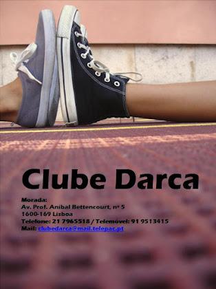 Contactos Clube Darca