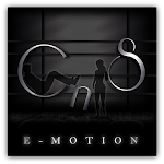 CnS e-motion inworld