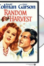 Watch Random Harvest 1942 Movie Online