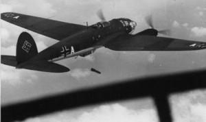 Србија не може напред са Немачком  Avion