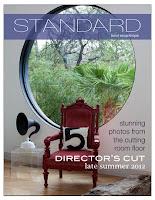 Standard Magazine
