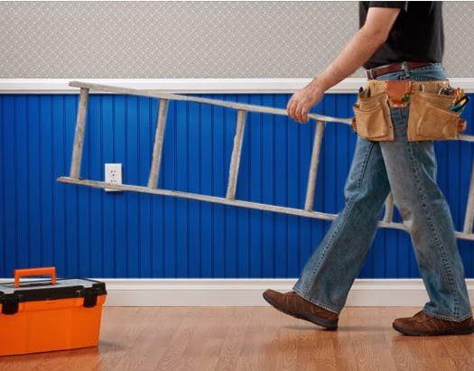 Top Home Repair 525 x 411 · 40 kB · jpeg