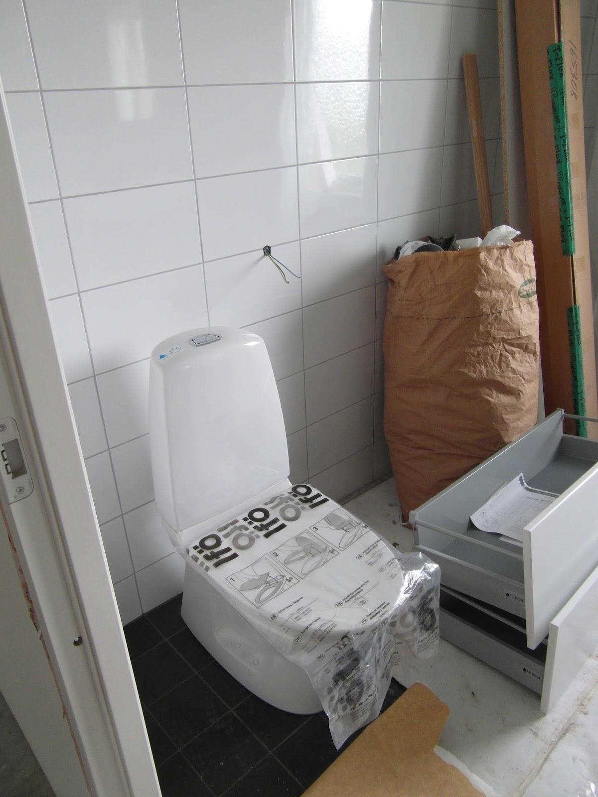 Badrum med tvättstuga ~ xellen.com