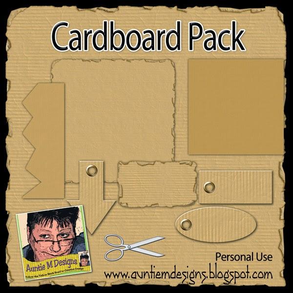 http://2.bp.blogspot.com/-Smt8QTF0Ouo/U_UNLRQOv7I/AAAAAAAAG_c/ZkCYOVQQ_Qo/s1600/folder.jpg