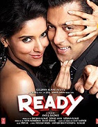 Ready 2011 Movie