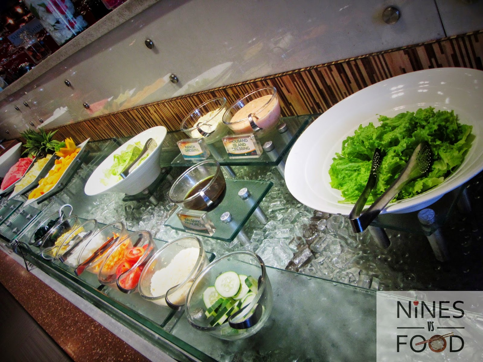 Nines vs. Food - The Buffet at Commonwealth-22.jpg