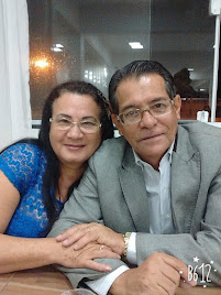 Pr. Abimael Fontes