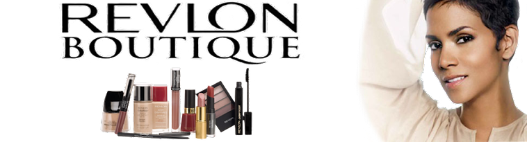 Revlon Boutique