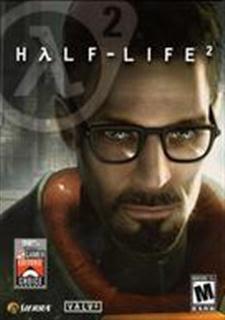 Half Life 2   PC