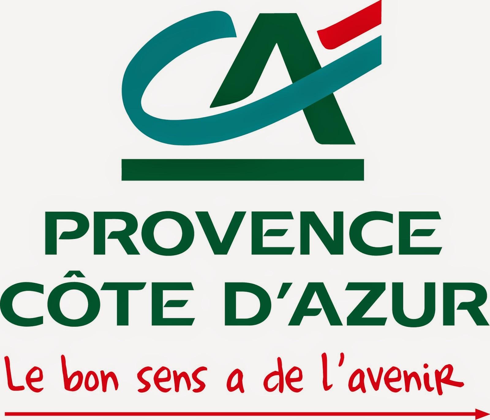 http://www.creditagricole.info/fnca/f_7007/etre-societaire-au-credit-agricole-c-est-etre-plus-qu-un-client