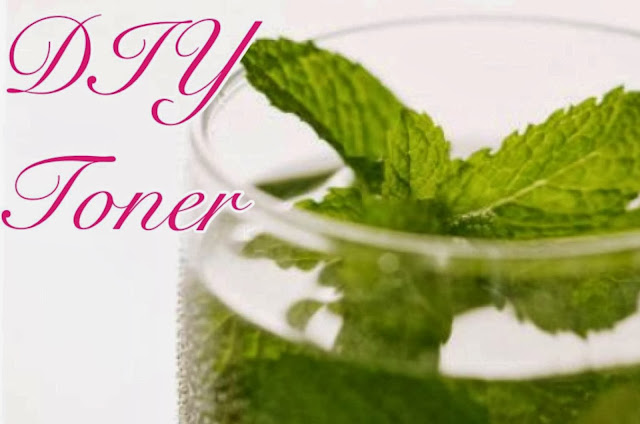 toner, DIY tonner, home made toner, Home remedies for dry skin, home remedies for skin, home remedies for dry and dead skin, home remedies for rough skin, home remedies for patchy skin, home remedies for patchy and dry skin, how to get rid of dry skin, how to get rid of bad skin, how to get rid of dry and dead skin, how to get rid of rough skin, how to get rid of patchy skin, how to get rid of patchy and dry skin, home made moisturiser, home made moisturiser for dry skin, home made moisturiser for rough skin, home made moisturiser for dry and rough  skin, how to make moisturiser for patchy skin, how to make moisturiser for rough and patchy skin, home made moisturiser for patchy and dry skin, moisturiser, best moisturiser for dry skin, best moisturiser for patchy skin, best moisturiser for rough skin, moisturiser for patchy skin, moisturiser for rough skin, moisturiser for dull skin, how to make skin bright, bright skin, how to protect skin in winter, how to protect skin in winters, how to protect skin in winter season , how to protect skin for cold weather, how to protect skin form drying, how to prevent skin problems, how to prevent dry skin, how to prevent rough skin, how to prevent patchy skin, how to prevent dry patches, how to prevent skin from drying in winter, home remedies for winter, home remedies for winter season, home remedies for cold season, home remedies for skin, home remedies for body, body's toon , home made body lotion, home made body lotion for dry skin, home made body lotion for rough skin, home made body lotion ,home remedies for dry skin, home remedies for rough skin  home remedies for dy and rough skin  home remedies for peeling skin  home remedies for dry and peeling skin  home remedies for rough and peeling skin home remedies for skin  home remedies for skin, home remedies for nails, home remedies for cuticles,home remedies for dry skin, home remedies for rough skin, home remedies for peeling skin, home remedies for dry and rough skin,home remedies for dry and peeling skin,home remedies for rough and peeling skin, home remedies for rough and dry skin, home remedies for peeling and dry skin, home remedies for peeling and rough skin,home remedy for rough cuticles,home remedies for dry cuticles,home remedies for rough cuticles,home remedies for dry and rough cuticles,how to get smooth skin, how to get soft skin, how to get smooth and soft skin,how to get smooth hands,how to get soft hands,how to get smooth and soft hands, how to get soft and smooth hands,how to get soft cuticles,how to get smooth cuticles, how to get smooth and soft cuticles,how to get rid of rough skin, how to get rid of dry skin,how to get rid of peeling skin,how to get rid of dry and rough skin,how to get rid of dry and peeling skin,how to get rid of rough and dry skin,how to get rid of rough and peeling skin,how to get rid of peeling and dry skin,how to get rid of peeling and rough skin,how to get rid of rough hands,how to get rid of dry hands,how to get rid of peeling hands,how to get rid of dry and rough hands,how to get rid of dry and peeling hands,how to get rid of rough and dry hands,how to get rid of rough and peeling hands,how to get rid of peeling and dry hands,how to get rid of peeling and rough hands,dry hands,rough hands,peeling hands,dry skin rough skin,peeling skin,dry and rough skin,dry and rough hands,dry and peeling skin,dry and peeling hands,rough and peeling hands,rough and peeling skin,rough and dry hands,rough and dry skin,peeling and dry hands,peeling and rough hands,peeling and rough skin,peeling and dry skin,indian home remedies,home remedies blog,blogger, blogger india,blogspot india, indian bloggers, beauty blog, fashion blog, beauty and fashion blog,indian beauty blog, indian fashion blog, indian beauty and fashion blog, natural hairs, black hair, how to get black and shiny hairs, insian bloggers on blogspot, home remedis on hair, home remedies for hair,hair care,latest hair trends 2013, latest fashion trends 2013, summer trends 2013,beauty , fashion,beauty and fashion,beauty blog, fashion blog , indian beauty blog,indian fashion blog, beauty and fashion blog, indian beauty and fashion blog, indian bloggers, indian beauty bloggers, indian fashion bloggers,indian bloggers online, top 10 indian bloggers, top indian bloggers,top 10 fashion bloggers, indian bloggers on blogspot,home remedies, how to,home remedies fir face skin, home remedies for dead skin, home remedies for face dead skin, home remedies for impurities, home remedies for skin impurities, home remedies for face skin impurities, how to get rid of dead skin, how to get rid of face dead skin, how to get rid of impurities, how to get rid of skin impurities, how to get rid of face skin impurities, how to get rid of dead skin, how to get rid of dead skin and impurities, how to clean your skin, how to deep clean your skin, home remedies to clean your skin, home remedies to deep clean your skin, home remedies to deep clean skin, home remedies to clean skin, home made scrub, home made face scrub , home remedies for acne prone skin, home remedies for sensitive skin, home remedies for pimples, scrub for sensitive skin, scrub for normal skin, scrub for day skin, scrub for acne, mild scrub, mild face scrub, how to make mild face scrub, how to make mild face scrub at home, how to make mild face scrub for sensitive skin, how to make mild face scrub for normal skin, how to make mild face scrub for dry skin, scrub for normal sin, scrub for dry skin, scrub for sensitive skin, scrub for oily skin, oily skin care, normal skin care, dry skin care, acne skin care, how to take care of oily skin, how to take care of dry skin, how to take care of normal skin, how to take care of acne prone skin, how to take care of skin,home remedies for oily skin, home remedies for dry skin, home remedies for normal skin,home remedies for acne prone skin
